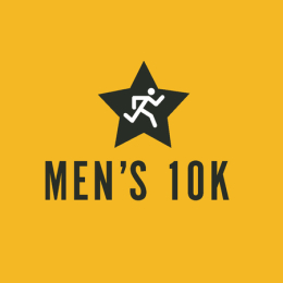 2021 Men's 10K Edinburgh