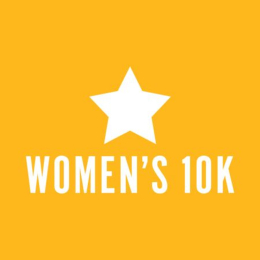 2021 Women's 10K Edinburgh