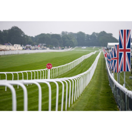 The greatest flat race in the world – It's The Investec EPSOM DERBY Festival @EpsomRaceCourse PROVISIONAL DATE
