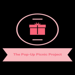 The Pop-Up Picnic Project