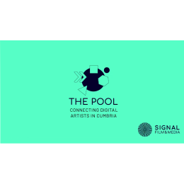The POOL - 'Collaborations and Networks' online talk