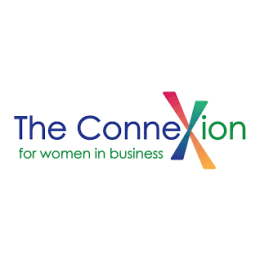 The Connexion - For Women in Business