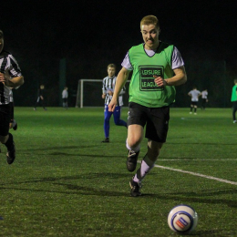 Oldham 6 a side Football