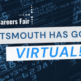 South East of England Careers Fair