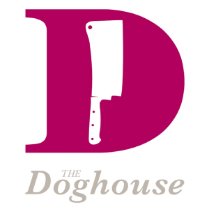 DOGHOUSE GIGS - SEPTEMBER