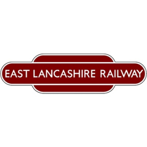 Princess Adventure at East Lancs Railway