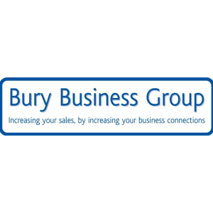 Bury Business Group Networking