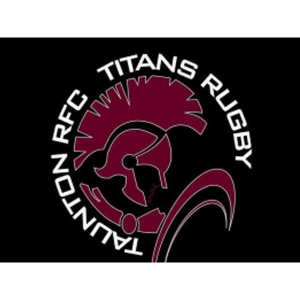 Taunton Titans RFC vs Westcliff - Away