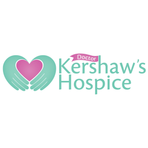 Autumn Bring And Buy Coffee Morning at Dr Kershaw's Hospice