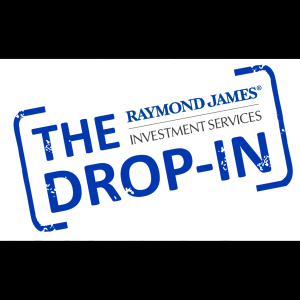 Drop In Investment Session