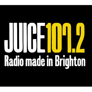 Juice Breakfast Club - Morning Business Networking Brighton & Hove