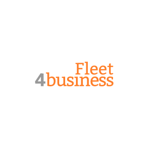 Fleet4Business
