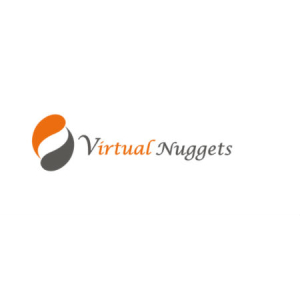 Announcement of Oracle DBA Online Training Services at VirtualNuggets