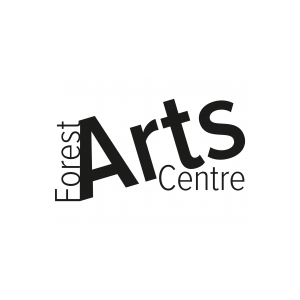 Children's summer films at Forest Arts Centre
