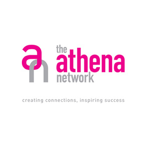 The Athena Network - Fleet group