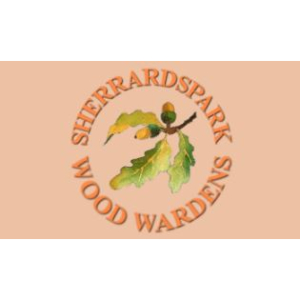 Sherrardspark Wood Guided Walks: Spring Bird Walk