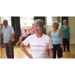 Love to Dance Abbots Langley