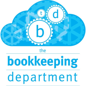Xero Bookkeeping - Workshops and Support