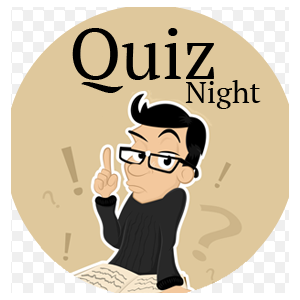 Charity Quiz Nights