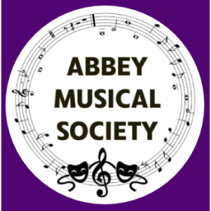 Abbey Musical Society & KS Musicals present Summer Show 2018