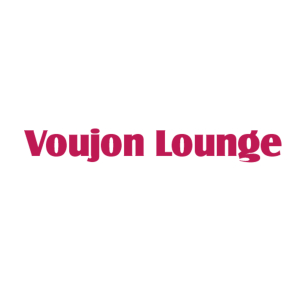 Bollywood Musical Evening at Voujon Lounge Walsall
