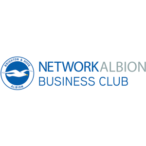 Network Albion Business Club - Breakfast Meeting