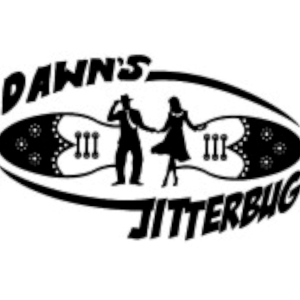 Dawns Jitterbug Comes To Solihull
