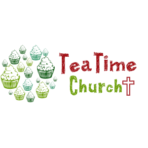 Tea Time Church