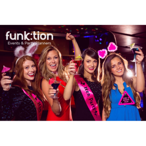 Funktion Events