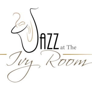 Jazz At The Ivy Room