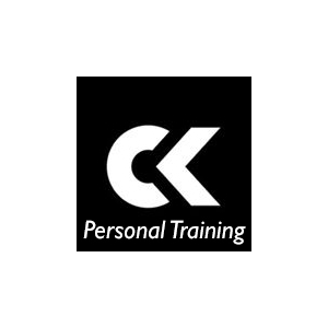 Personal Training in Moreton Wirral