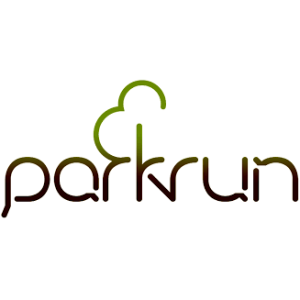 Cannock Chase Parkrun