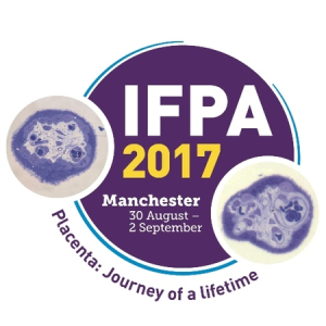 IFPA 2017 - International Federation of Placenta Associations Meeting