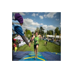 Rough Runner London (Obstacle Race) - Sunday