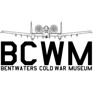 Bentwaters Cold War Museum