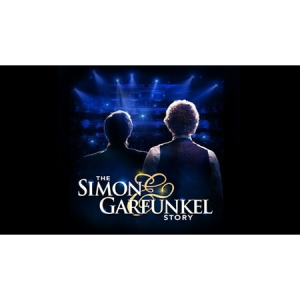 The Simon and Garfunkel Story Grand Opera House York