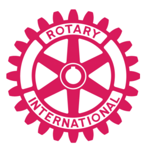 City of Cardiff Rotaract Want You!