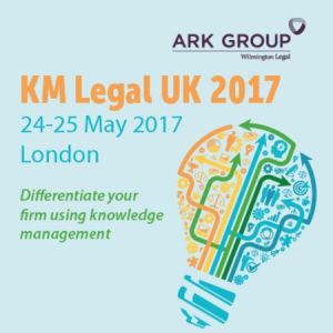 KM Legal UK 2017