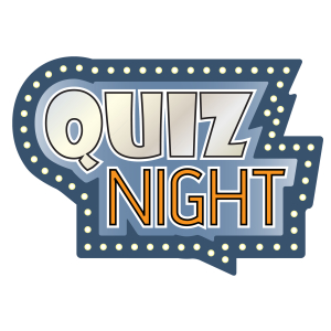 Great Barford Quiz Night - Friday 21st September 2018