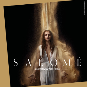 National Theatre Live - Salomé
