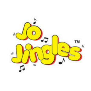 Jo Jingles Bolton at Fidgets Soft Play Area