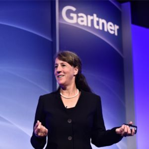 Gartner Enterprise Architecture and Technology Innovation Summit