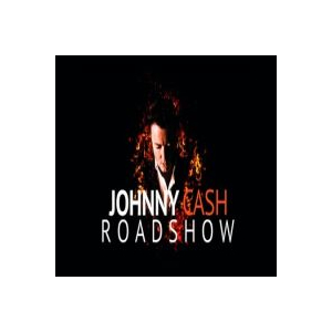 The Johnny Cash Roadshow | Grand Opera House York