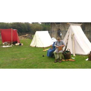 Medieval Fair & Family Fun Day