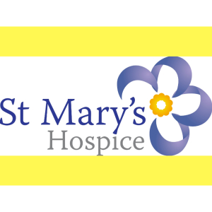 St Mary's Hospice at Barrow Library