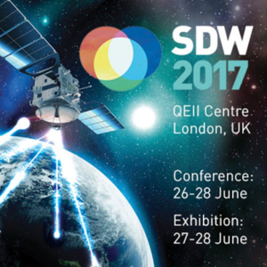 SDW 2017 - The secure identity documents event