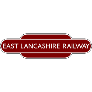 East Lancs Railway Pirates Express