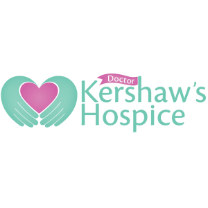 Colour Blast 2017 for Dr Kershaw's Hospice