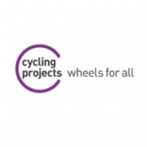 Wheels For All Cycling
