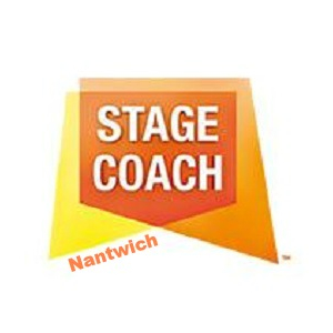 Stagecoach Performing Arts Nantwich